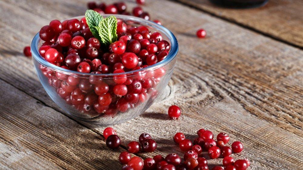 Sonbahar yorgunluğuna karşı kırmızı besinler tüketin