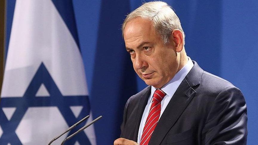 İsrail'de hükümet kurulamadı!