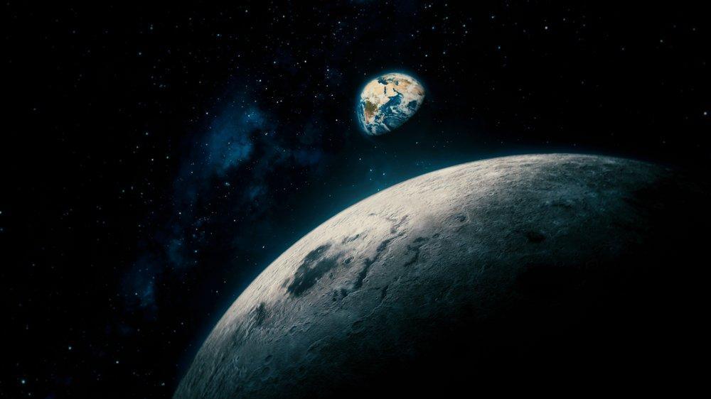 Akrep burcunda Uranüsyen Yeni Ay'ın Türkiye ve dünya üzerindeki etkisi
