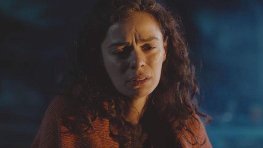 Kadın 69. yeni bölüm fragmanı yayınlandı! Kadın 68. son bölüm izle