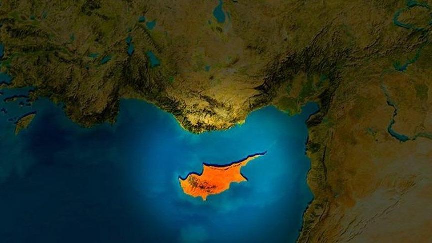 AB'den Kıbrıs açıklaması: Bu bir hayal kırıklığıdır