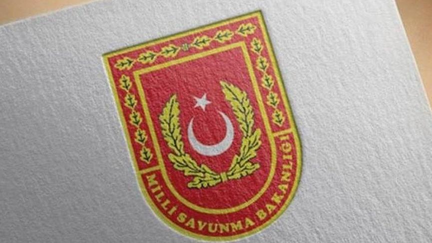 MSB: ABD, YPG'nin çekildiğini bildirdi