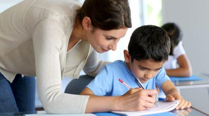 Öğretmen maaşları kaç TL?