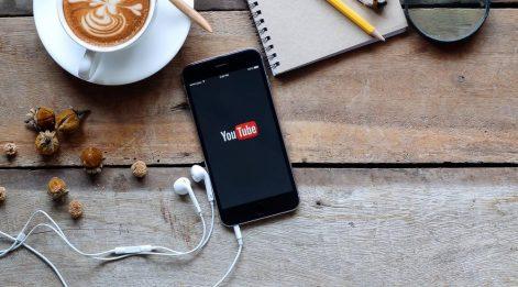 YouTube'dan iPhone 11 kullanıcılarına sevindirici haber