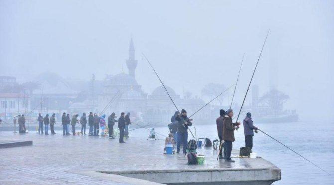 Yurtta hava durumu: Ankara, İzmir ve İstanbul'da yağmur yağacak mı?