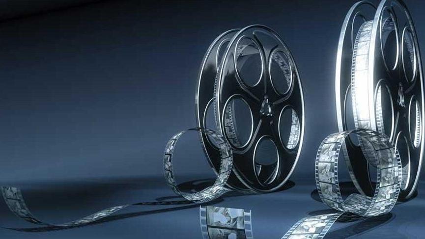 Sinema sektörüyle ilgili önemli düzenlemeler yürürlükte