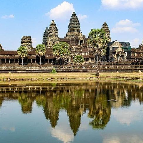 Tarihi geçmişiyle büyüleyen 10 tatil lokasyonu