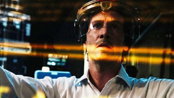 Replikalar filmi konusu ve oyuncuları: Replikalar filminde kimler oynuyor?