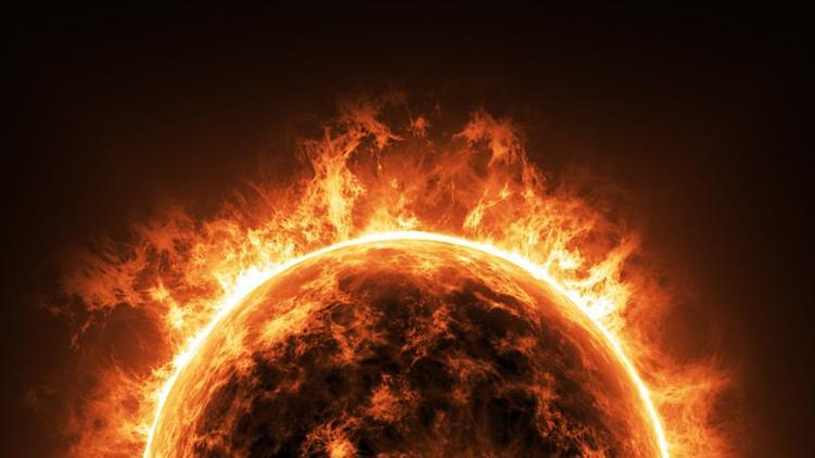 Güneş Akrep burcunda: Kıskanç, kuşkucu, ketum bir ay!