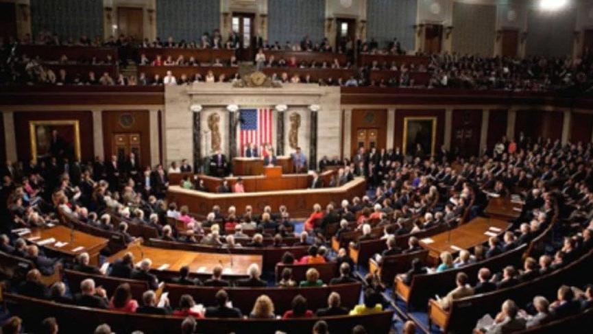 ABD'li senatörler terörist için vize istedi!