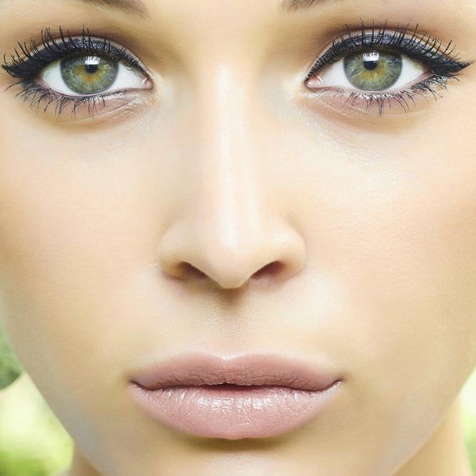 Gözlerinizin daha derin ve çarpıcı olmasını istiyorsanız...