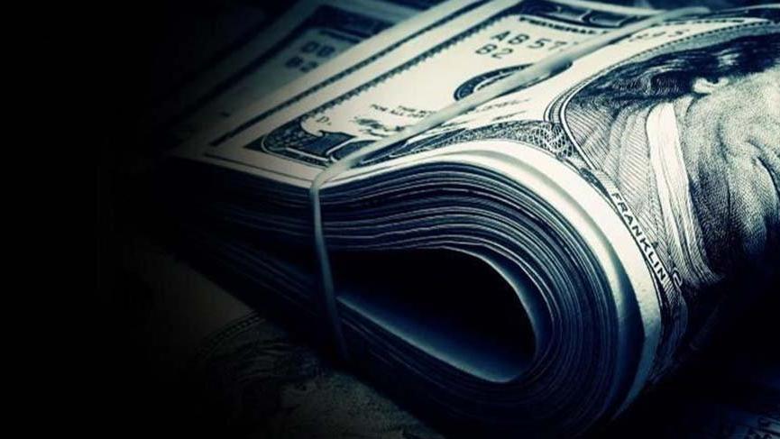 Milyarderlerin serveti 21.6 milyar dolar eridi