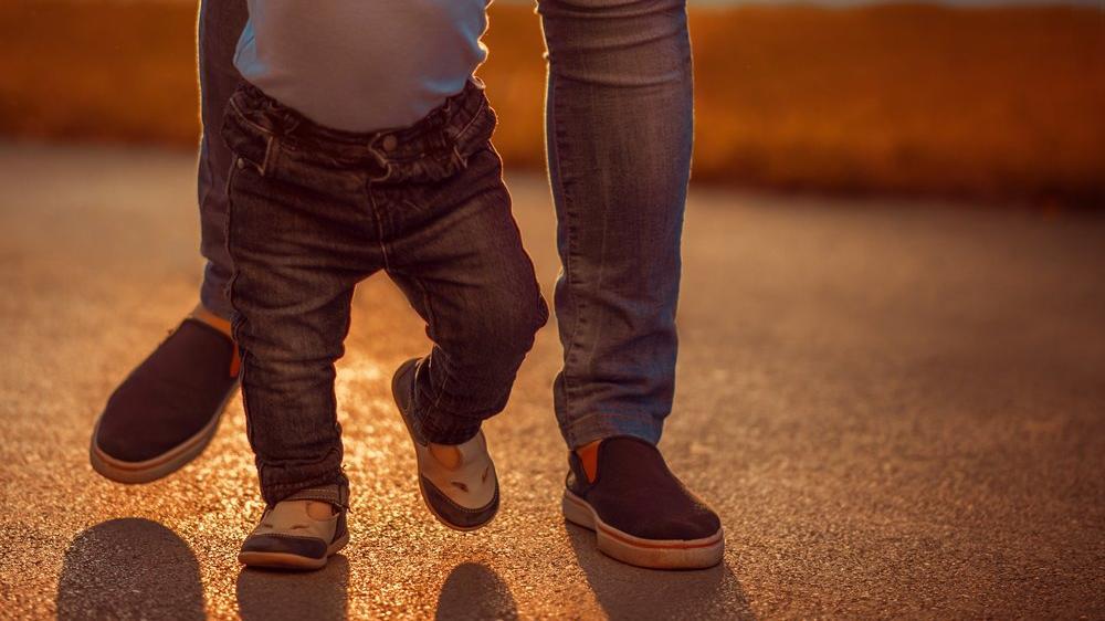 Bebeklerde yürüme bozukluğu nasıl anlaşılır?