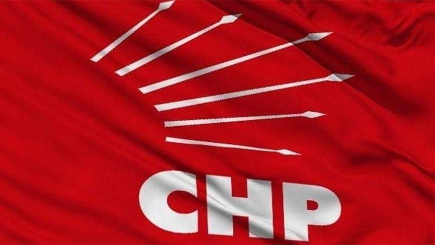 CHP'li Öztrak: Çaresizliklerini gizlemek istiyorlar