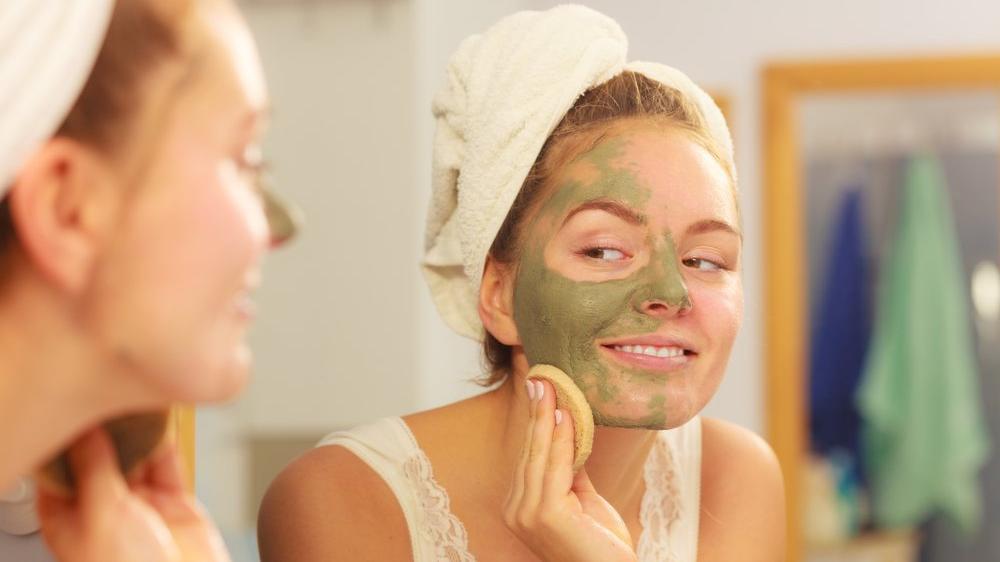Cilt yenileyen maske tarifi… Hücre yenileyen maske nasıl yapılır?