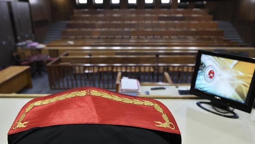 'Yargı reform paketi' resmen yürürlükte... İşte detaylar...