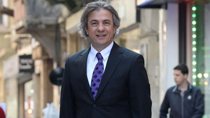 Ahmet Misbah Demircan, Kültür ve Turizm Bakan Yardımcısı oldu