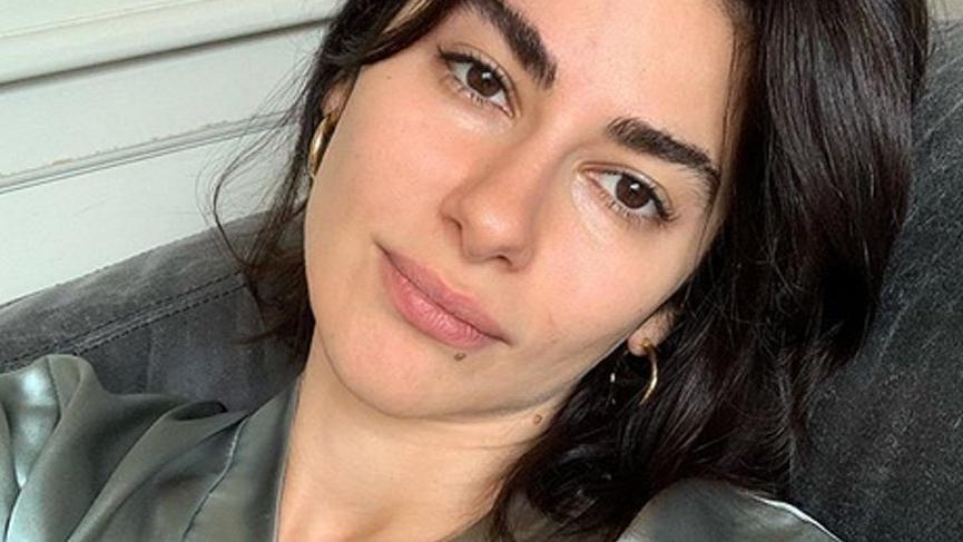 Nesrin Cavadzade: Partnerim o benim