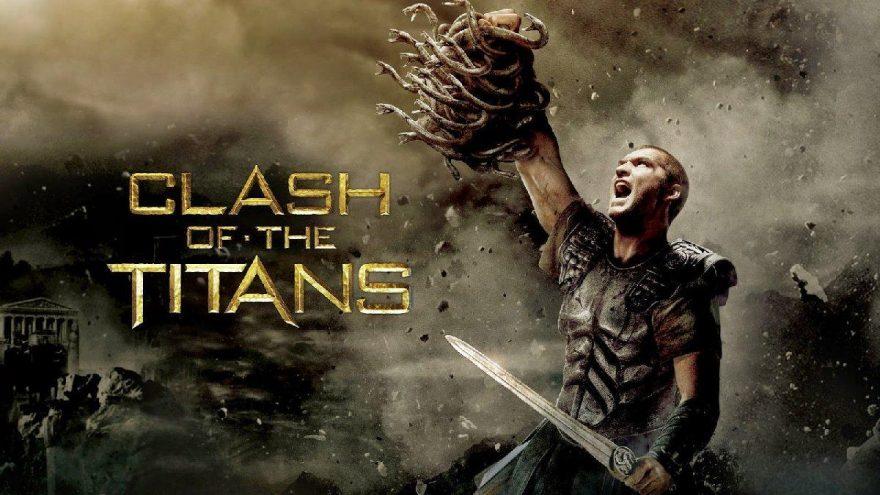 Titanların Savaşı konusu ve oyuncuları: Titanların Savaşı'nda kimler oynuyor?