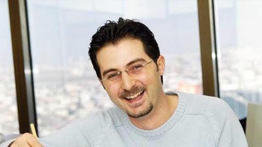 Kavgayı ayırmaya çalışan gazeteci Barış Bektaş öldürüldü