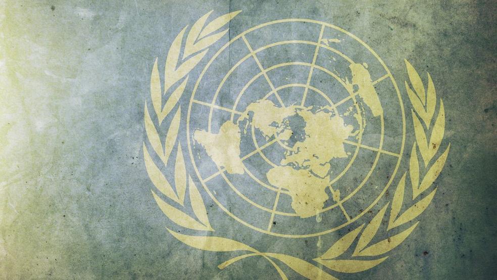 BM'den 'Türkiye' açıklaması: Memnuniyet verici