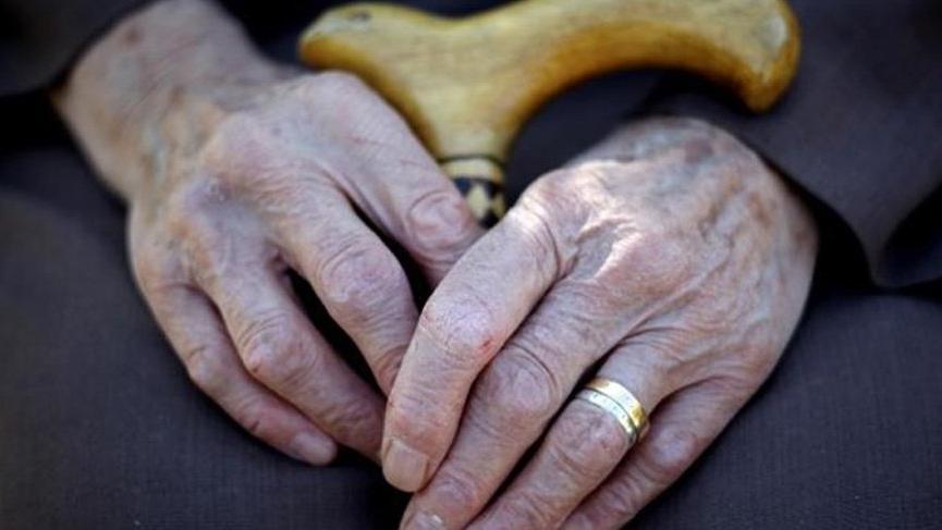 Alzheimer'a karşı neler yapmalıyız?