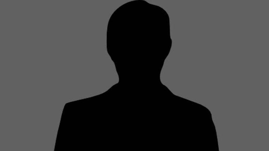 FETÖ borsasıyla kayyum kararı kaldırılmıştı: O şirketin ortağına FETÖ davası