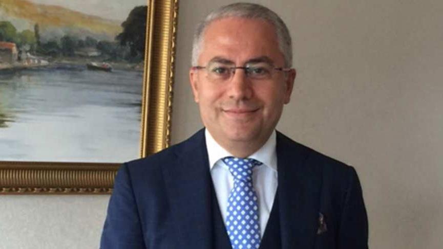 Nedim Türkmen: Yazara çizere vergi eziyeti