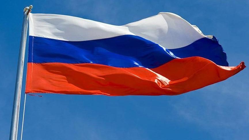 Rusya, Bağdadi'nin ölü ele geçirildiğinden şüphe ediyor!