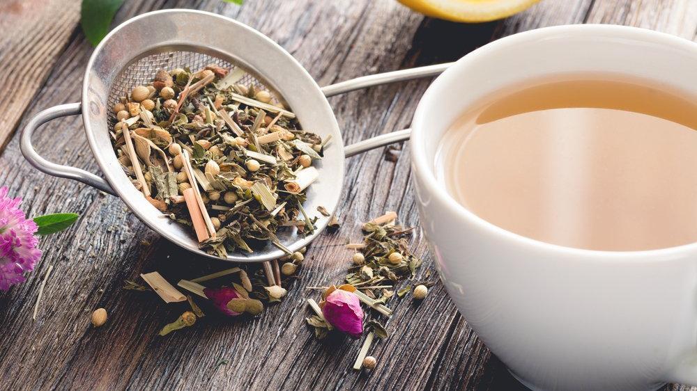 Sinameki çayı bağırsaklar için zararlı mı?
