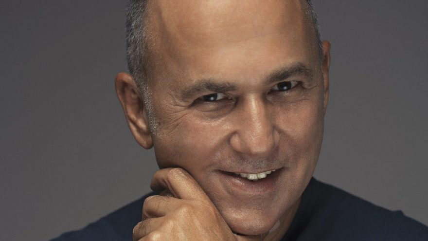 Ferzan'a, İtalya'dan 'Liyakat Nişanı', İspanya'dan da 'Onur Ödülü' verildi