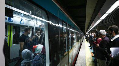 6 yıl önce bugün açılmıştı, 403 milyon yolcu taşıdı