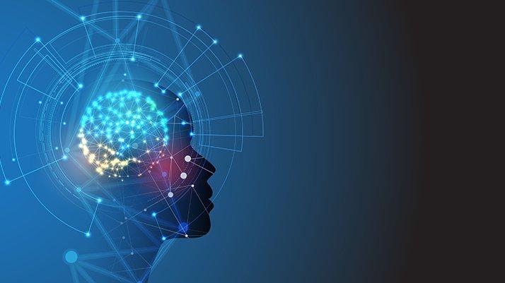 Google'dan dev adım: Yapay zekaya kokuları öğretiyor