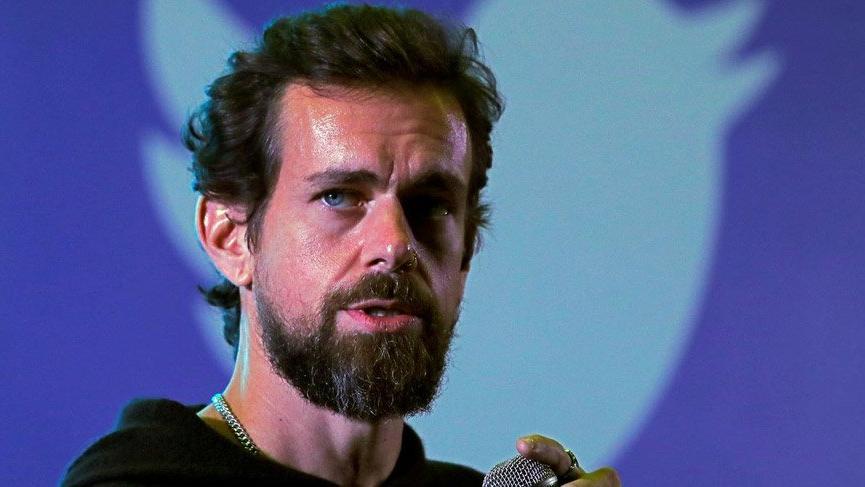 Twitter'dan flaş karar: Siyasi reklamlara izin verilmeyecek