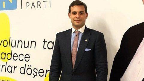 Mehmet Aslan kimdir, kaç yaşında ve nereli?