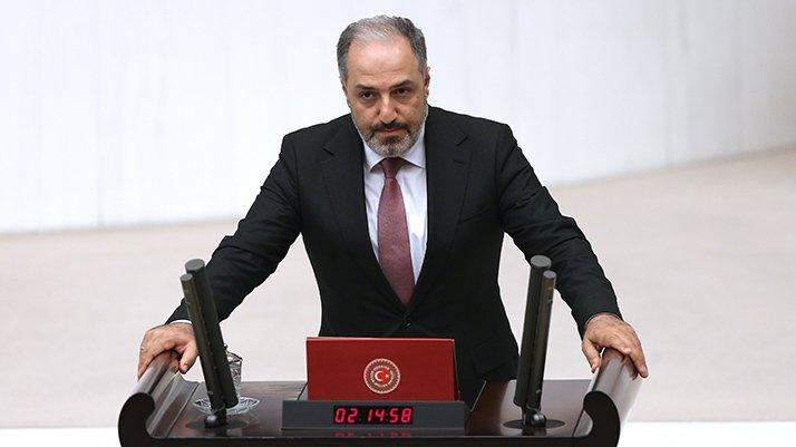 Mustafa Yeneroğlu kimdir? Mustafa Yeneroğlu nereli ve kaç yaşında?