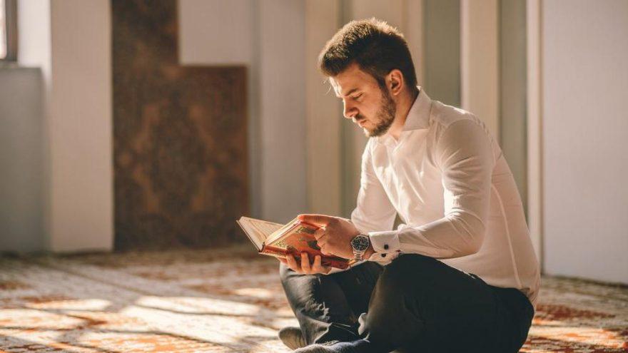 Rebiülevvel ayında hangi ibadetler yapılır? Rebiülevvel nedir?