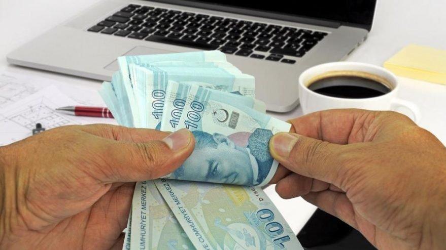 AKP'den 3600 ek gösterge yasası açıklaması: İşte 3600 ek göstergede son durum…