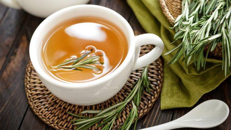 Biberiye çayı nasıl hazırlanır? Biberiye çayı zayıflatır mı?
