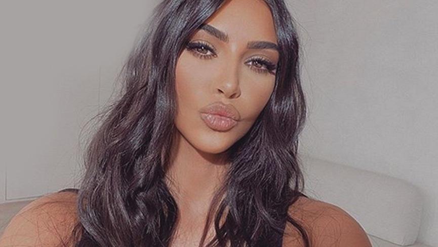 'Sözde Ermeni soykırımı' iddialarının tanınmasında Kardashian etkisi