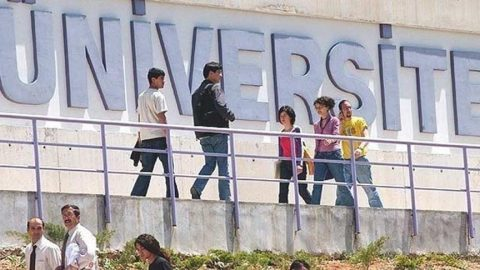 İstanbul Gelişim Üniversitesi 57 öğretim görevlisi alıyor! İşte öğretim görevlisi başvuru evrakları...