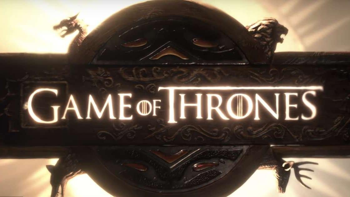 Game of Thrones'un devam dizilerinden 'Bloodmoon' iptal edildi