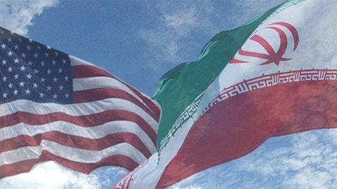 İran'dan ABD'ye 'nükleer anlaşmaya dön' çağrısı