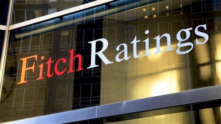 Fitch, 7 yıl aradan sonra ilk kez iyi bir şey söyledi