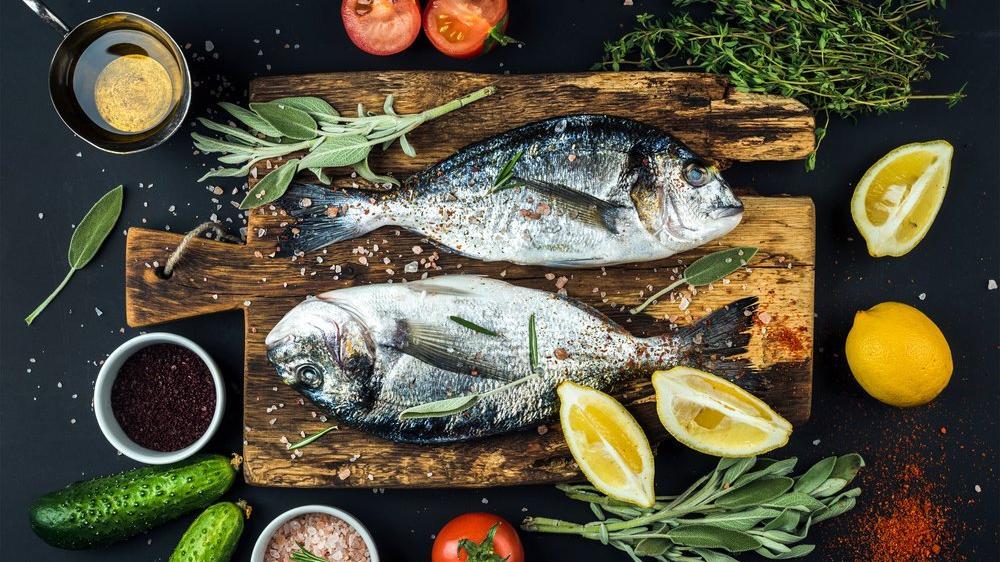 Balık pişirirken en çok yaptığımız 10 hata