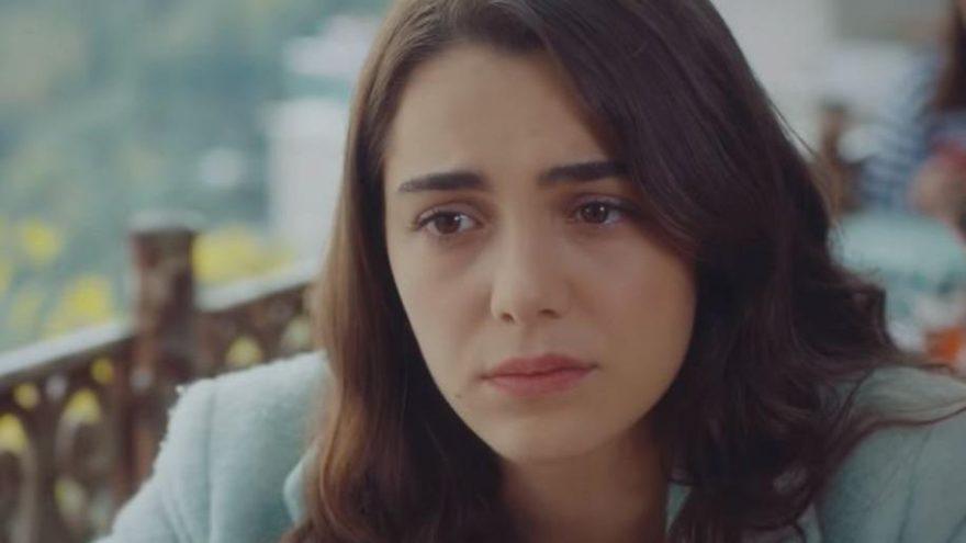 Aşk Ağlatır 10. yeni bölüm fragmanı yayınlandı! Aşk Ağlatır 9. son bölüm izle