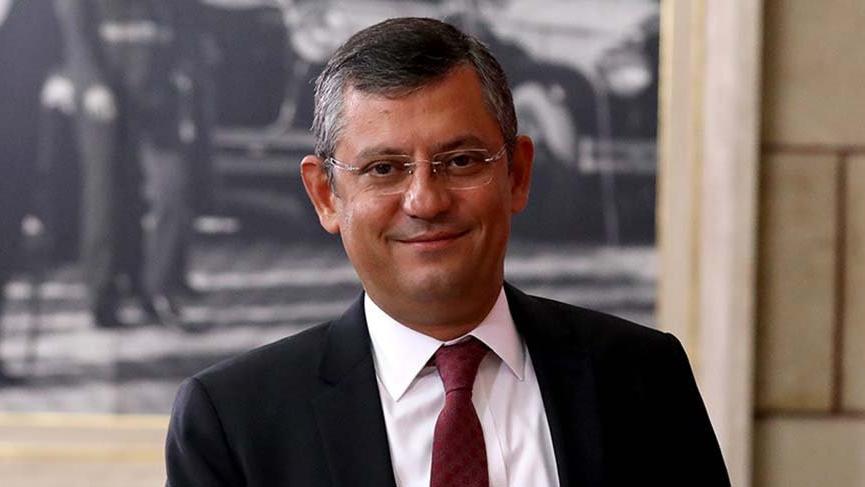 CHP'den 15 Temmuz raporu için yeni teklif