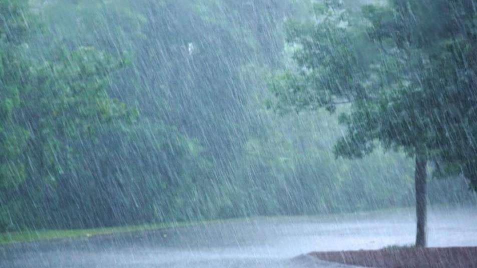 Meteoroloji'den son dakika hava durumu açıklaması: Yarın öğle saatlerine dikkat!