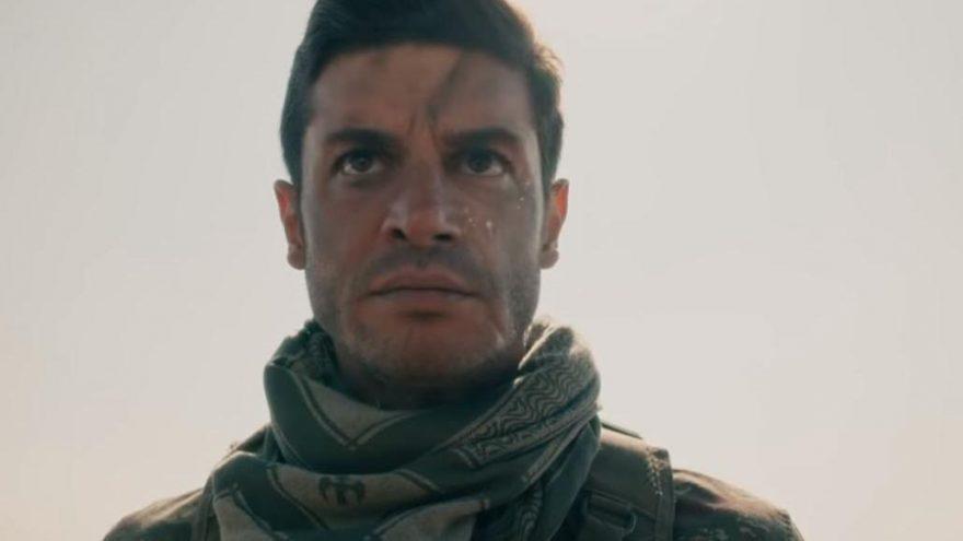 Savaşçı 81. yeni bölüm fragmanı yayınlandı! Savaşçı 80. son bölüm izle
