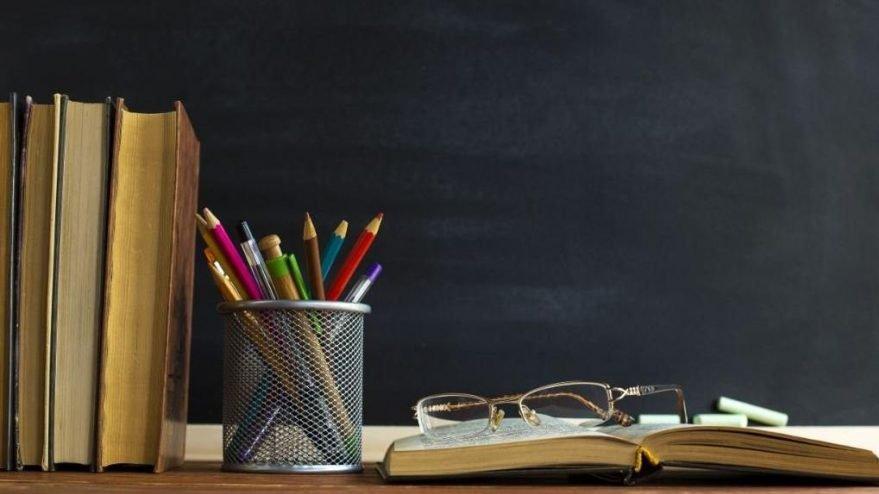2020 KPSS sınav tarihleri belli oldu mu? ÖSYM KPSS ne zaman yapılacak?